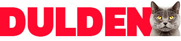 Dulden.net