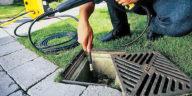 Société de débouchage de canalisation