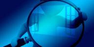 Télésurveillance : comment bien choisir son prestataire