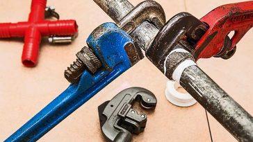 Comment trouver un plombier sérieux près de chez soi