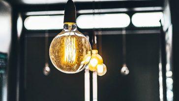 Artisan électricien agréer